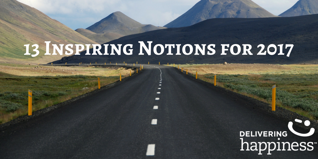 13 Inspiring Notions for 2017 (1).png