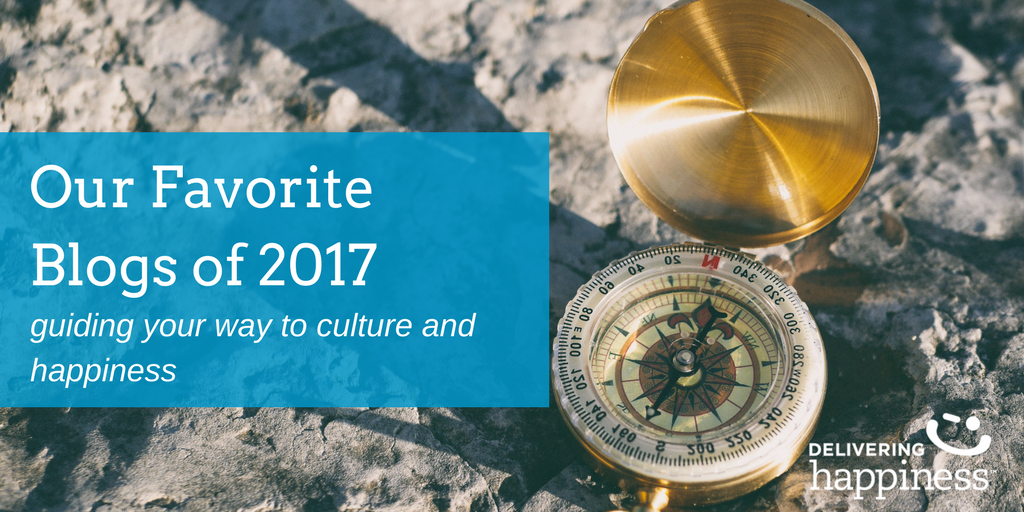 workplace culture purpose happiness blogs of 2017.png
