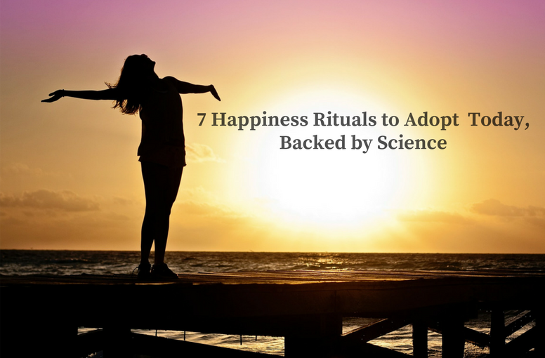 7 Happiness Rituals Blog Image.png