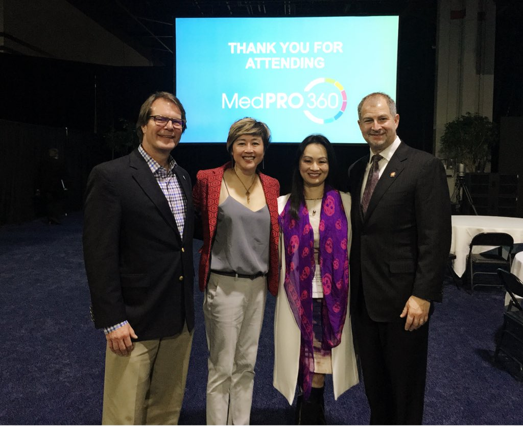 SECO International Speakers 2018 Atlanta MedPro360.jpg