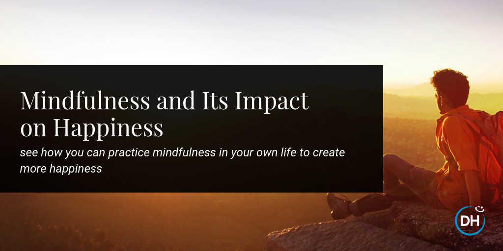 the science of happiness mindfulness practices at work