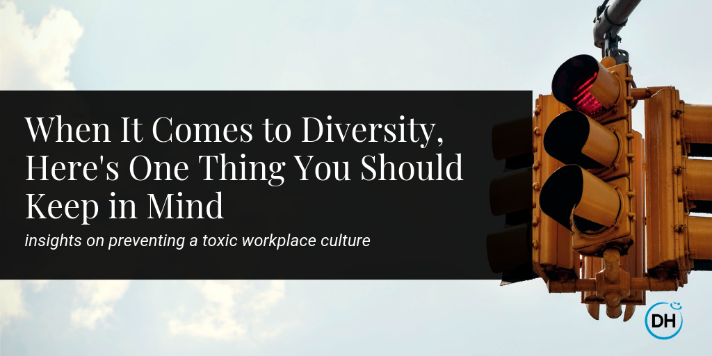 The pros and cons of diversity toxic workplace unfair unequal pay
