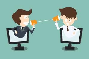 improving communication feedback in the workplace