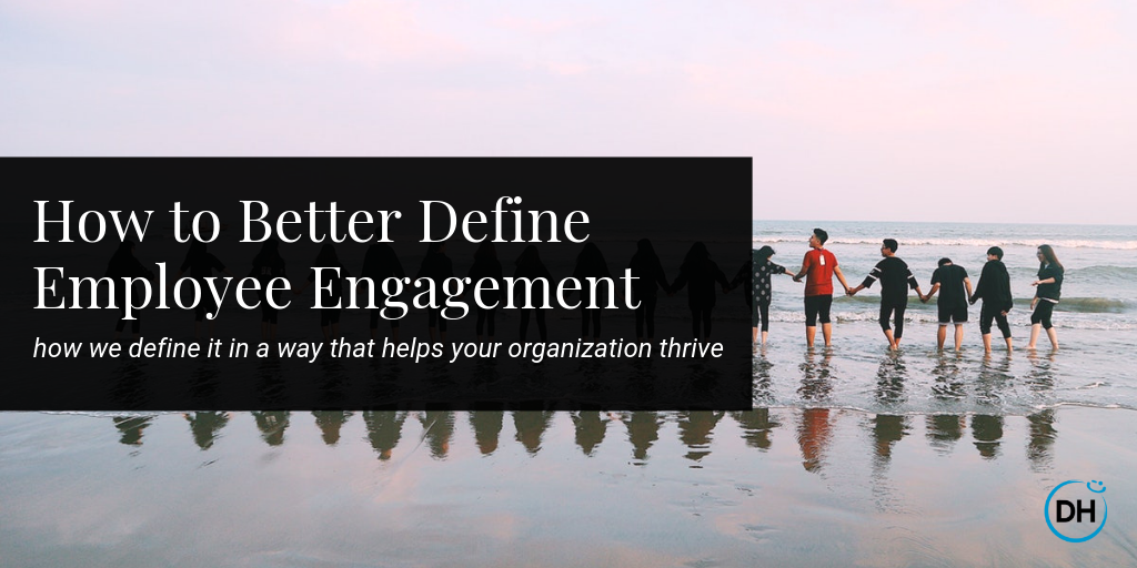 delivering happiness increase employee engagement for your workplace