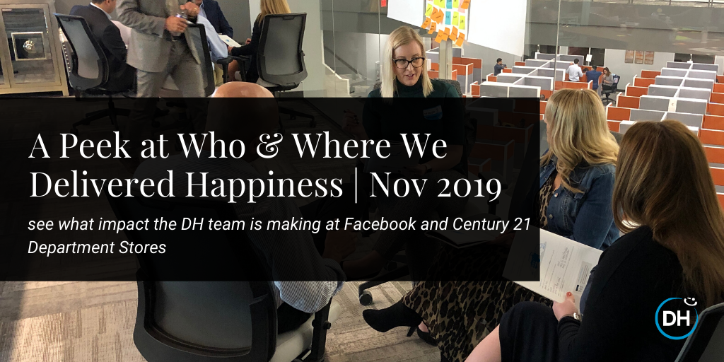 delivering happiness november 2019 jenn lim facebook century 21