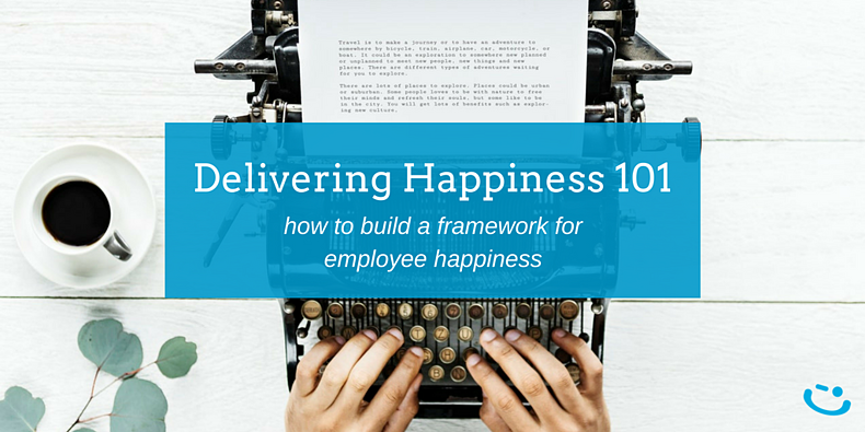 delivering employee happiness framework fundamentals.png