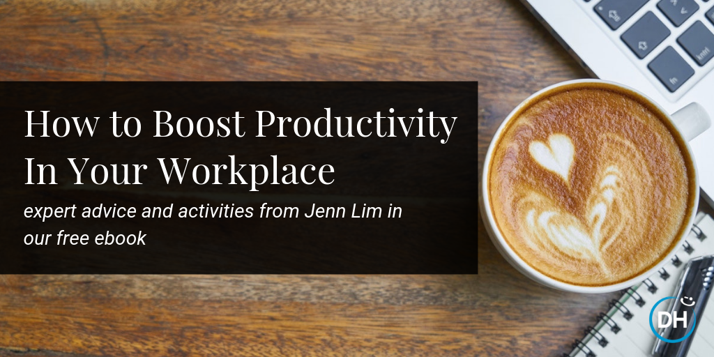 delivering happiness ebook jenn lim advice happiness model productivity