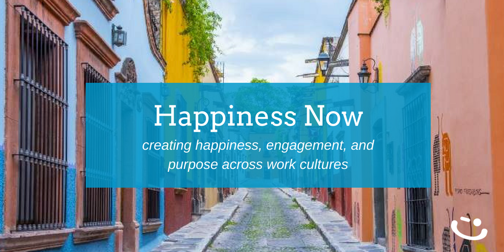 Delivering Happiness Newsletter Updates Events.png