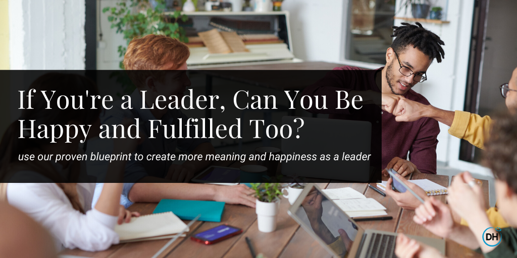 how to be a great happy leader at work (2)