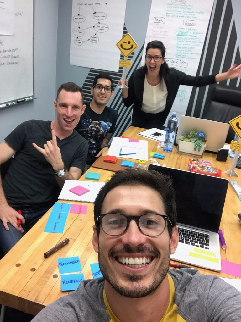 Woko Loco Delivering Happiness Work Culture Masterclass.png
