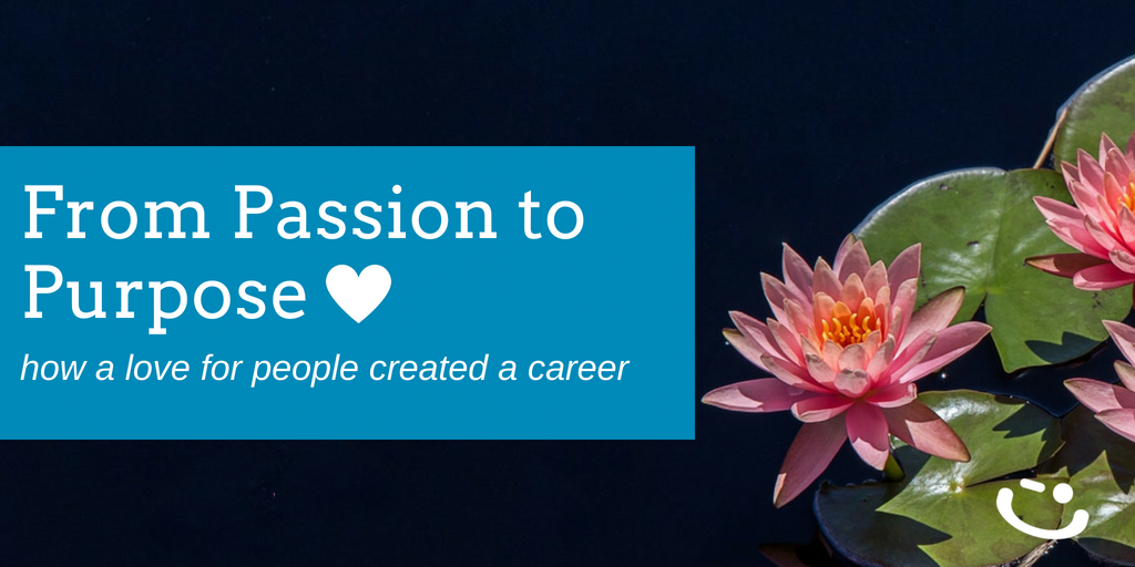 career jobs workplace organizational culture