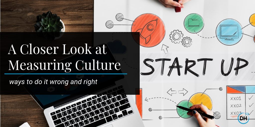 how to measure culture employee engagement