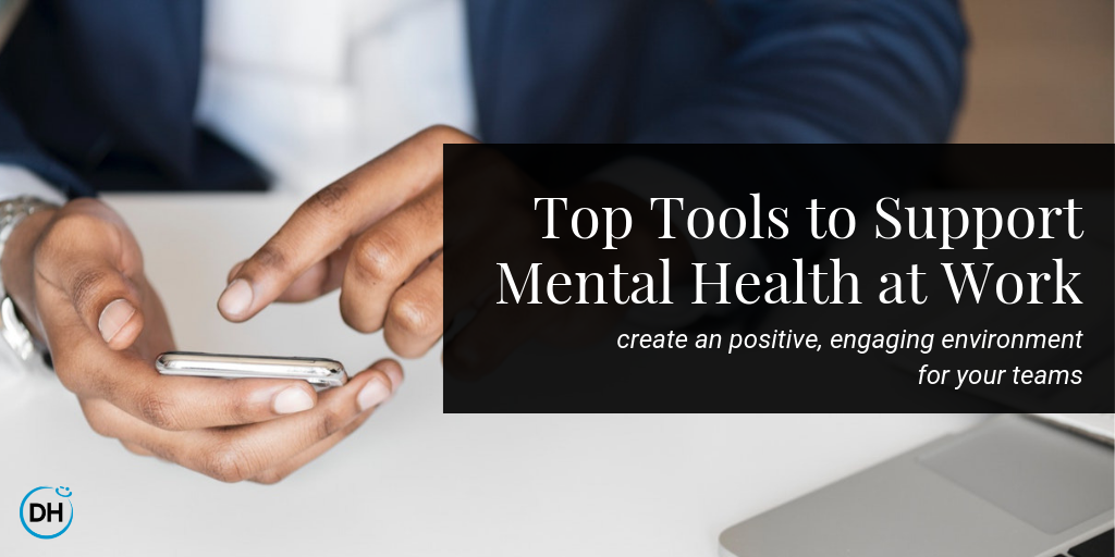 mental health tools