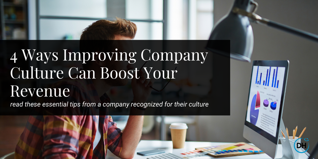tips for creating a better workplace environment organizational culture national business capital services