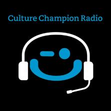 Culture_Champion_Radio_.png