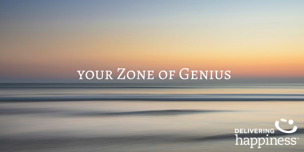 Engage your Zone of Genius.png