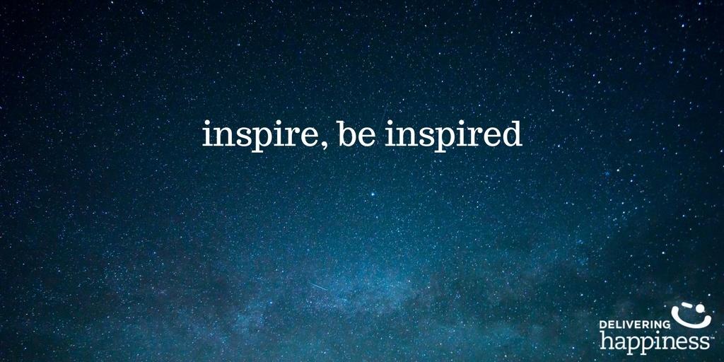 inspire, be inspired.jpg