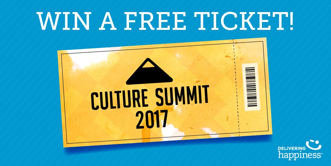 landing-CultureSummit2017-01.png