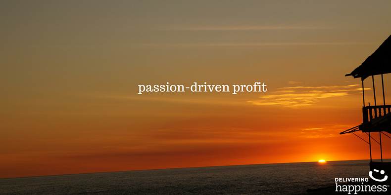 passion-driven profit.png
