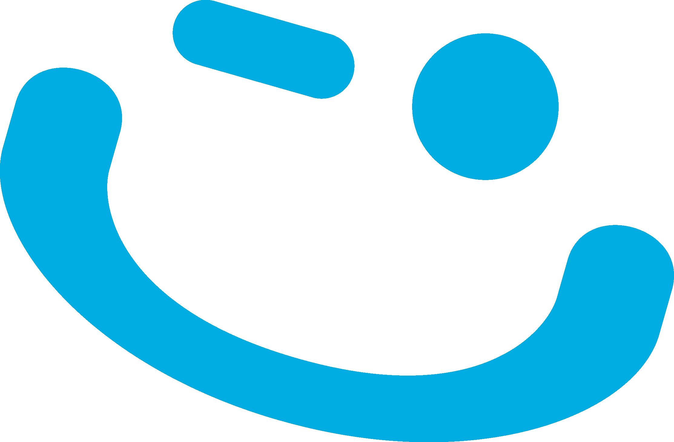 DHLogo-winkeyblue-BIG