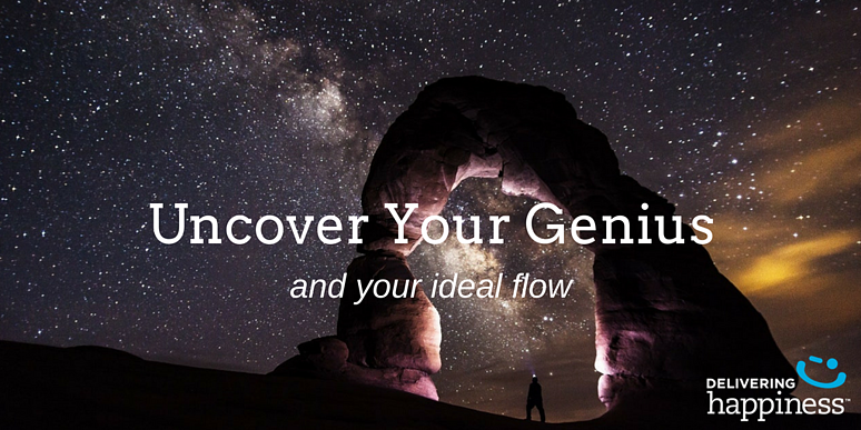 uncover productive and creative genius in your workplace .png