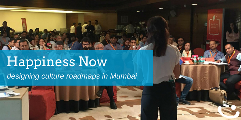 Happiness Now Culture Bootcamp Workshop in Mumbai.png