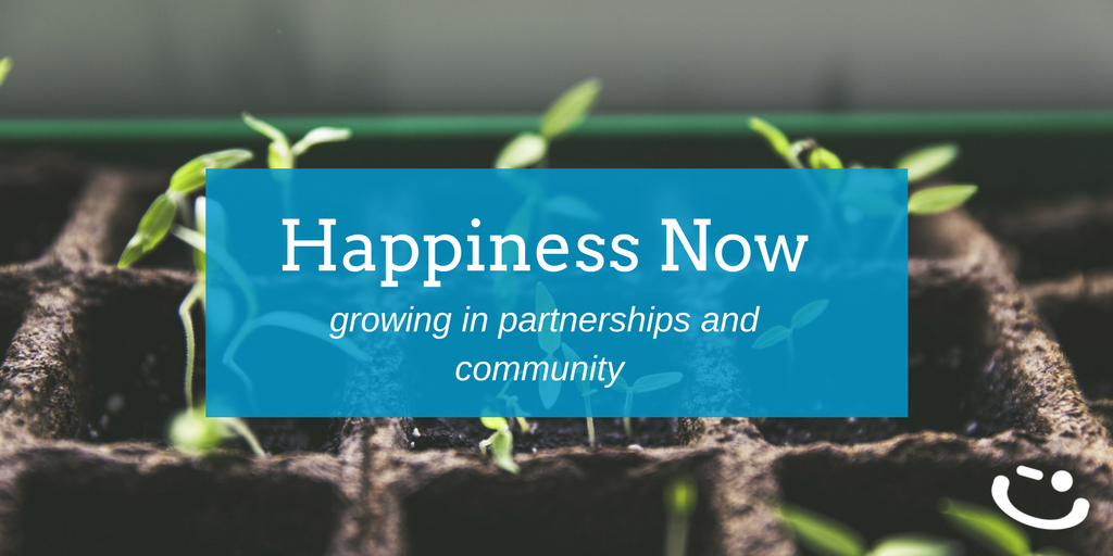 Delivering Happiness News Growth Partnerships Community.png
