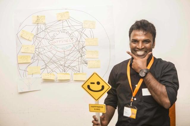 Workplace happiness bootcamp happiitude mumbai india.jpg