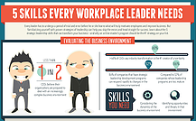 5-skills-every-workplace-Leader-need-1