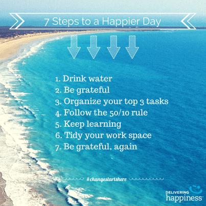 7 tips (1)