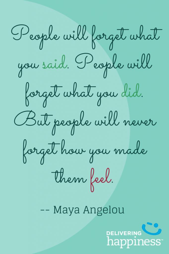 Maya quote (3)