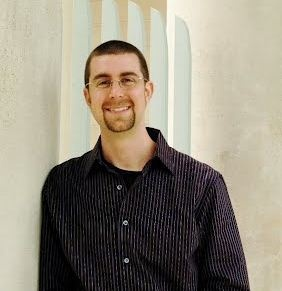 Dr. Ryan Howell of San Francisco State