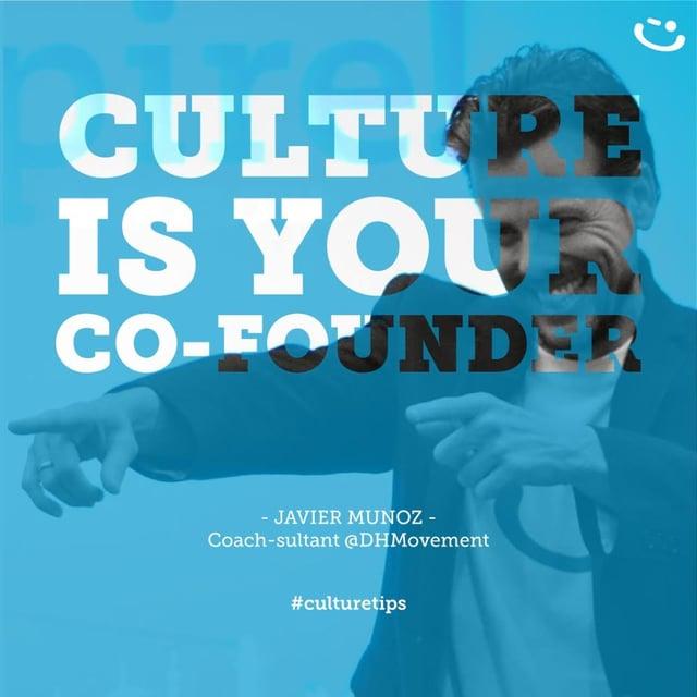 culture-cofounder