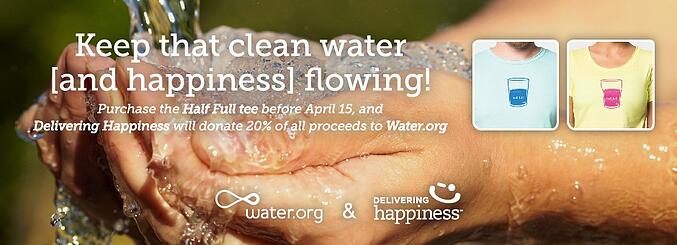 shopify-banners-water-14 (1)