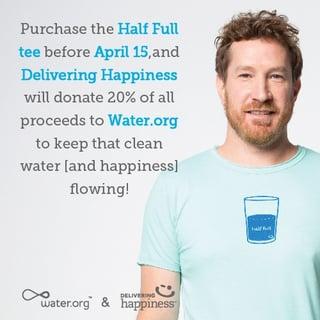 water-org-fb-m