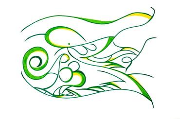 Svetlana Saitsky Appreciation Drawing Exercise Mental Health.jpg