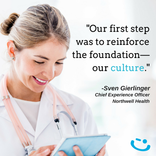 Northwell Health Sven Gierlinger Culture Quote.png