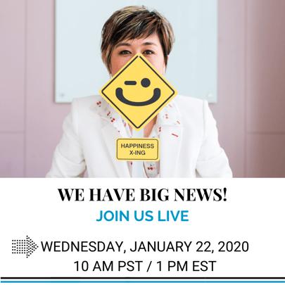 Webinar Invite Jan 2020