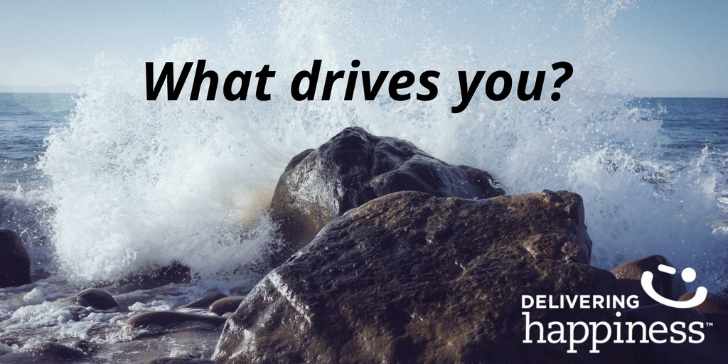 What drives you-.jpg