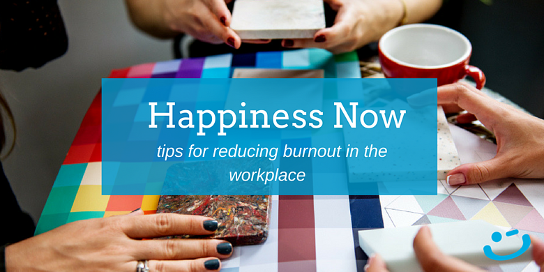 tips to reduce employee office burnout.png