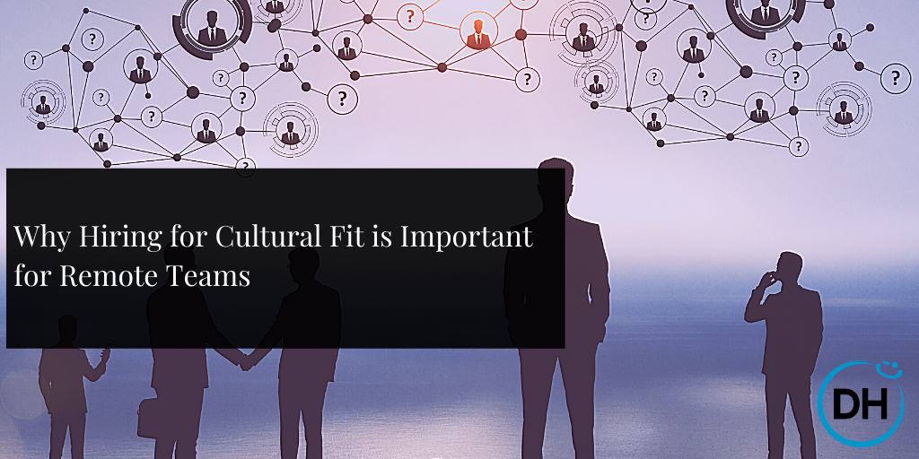 cultural fit hire