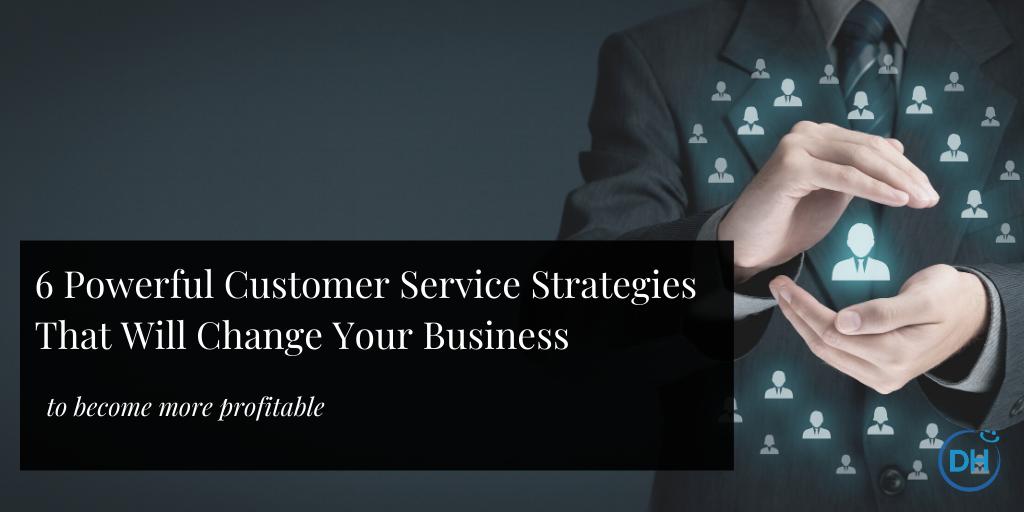 customer service3 (1)