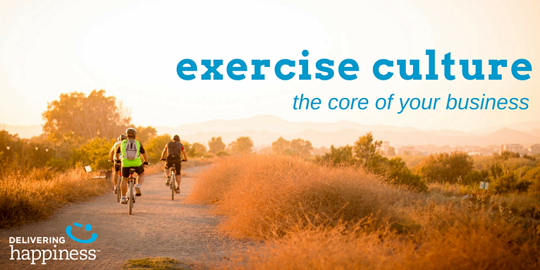 exercise business work culture for long-term goals.png