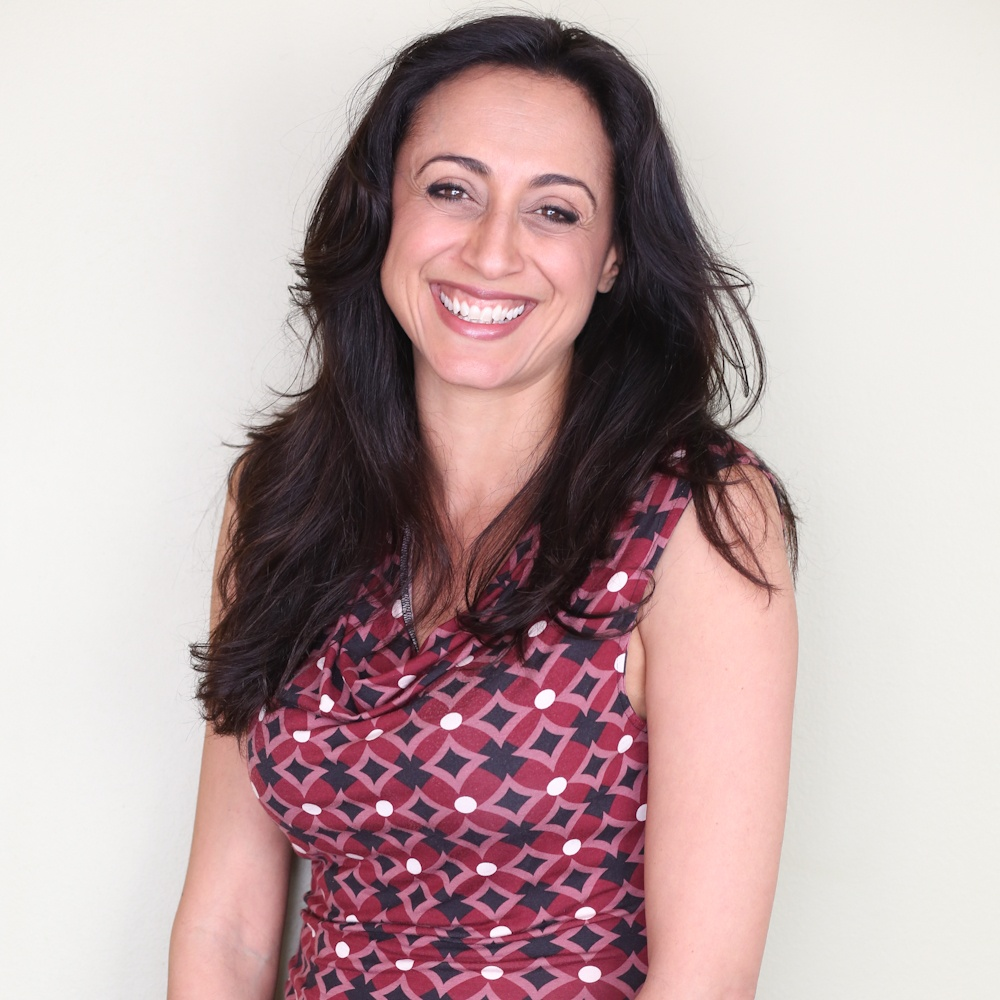 Shereen Eltobgy Coach Delivering Happiness Speaker.jpg