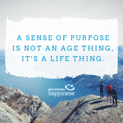 Purpose quote jenn lim delivering happiness