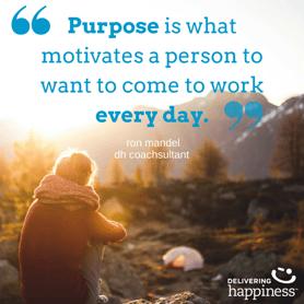 quote_ron_motivate