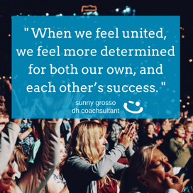 employee happiness company culture quote sunny grosso