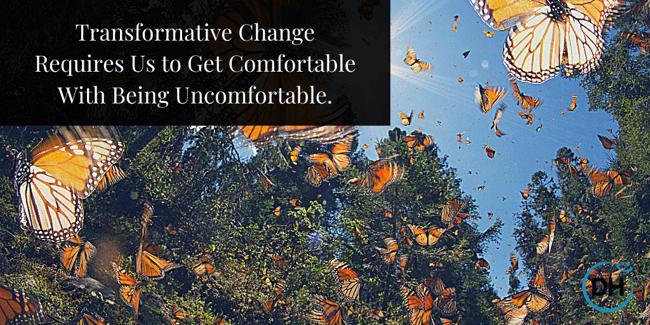 transformative change (1)