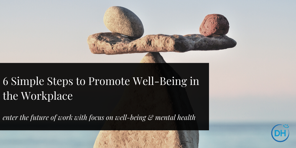 well-being (3)