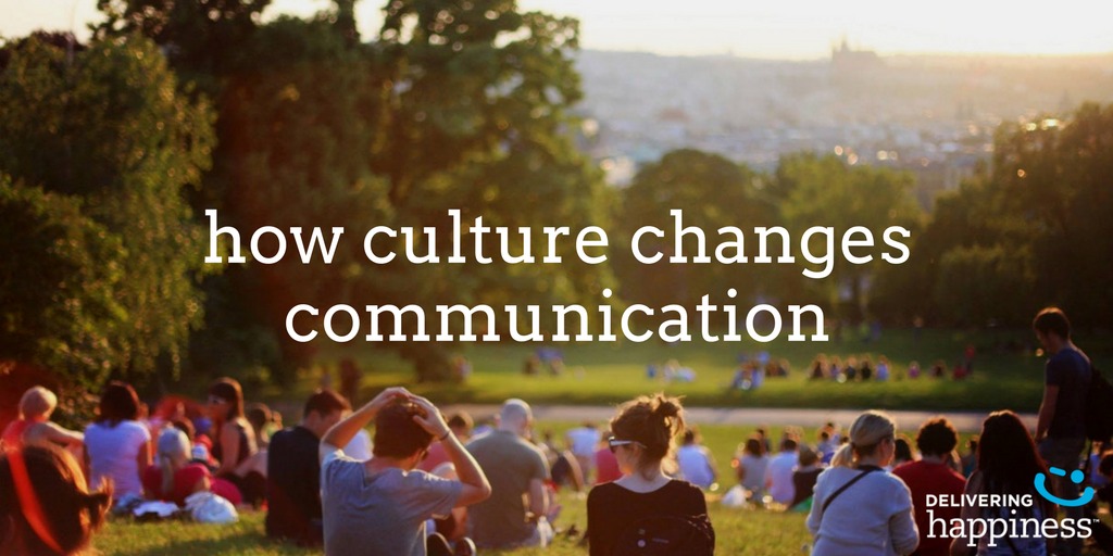 Engaging Employees is Less About Communication, More About Culture